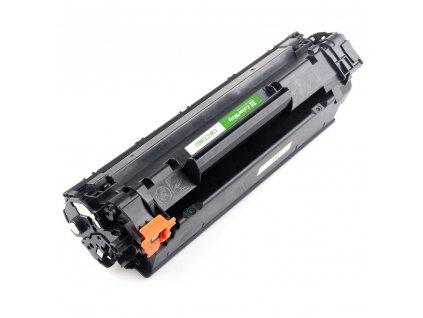 ColorWay kompatibilní toner pro Canon CRG-728/ černý/ 2100 str.