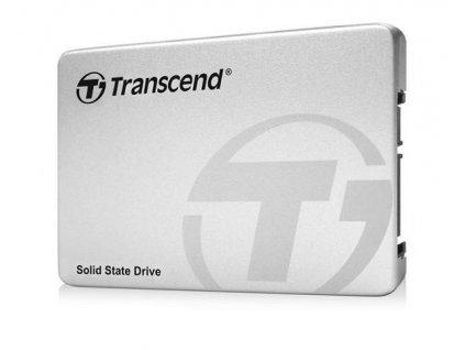 Transcend SSD220S 120GB