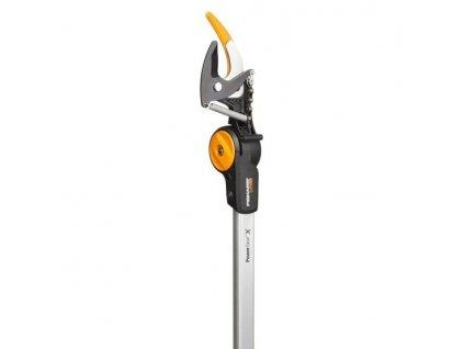 Fiskars PowerGear UPX82 (1023625)