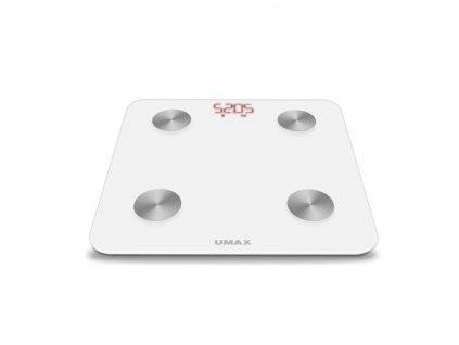 UMAX Smart Scale US20M
