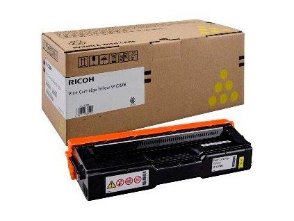 Ricoh toner 407546