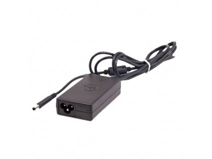 Dell AC Adaptér 45W/ 3-pin/ 1m kabel/ pro Ultrabook XPS 13z