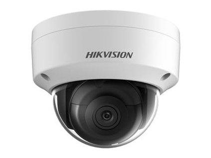 HIKVISION DS-2CD2123G0-I/4