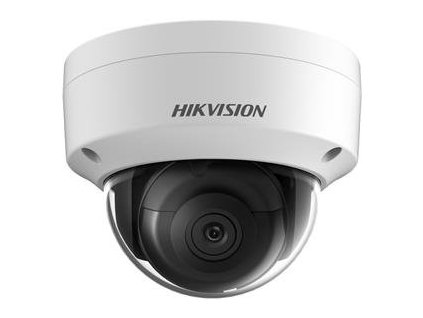 HIKVISION DS-2CD2123G0-I/28