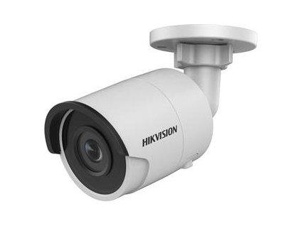 HIKVISION DS-2CD2023G0-I/4