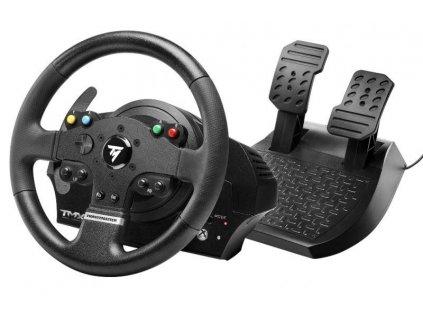 Thrustmaster TMX Force Feedback pro Xbox One, PC