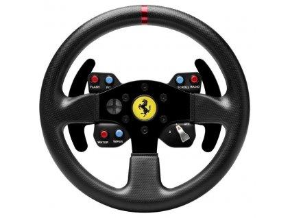 Thrustmaster Ferrari GTE Add-On Ferrari 458 Challenge Edition