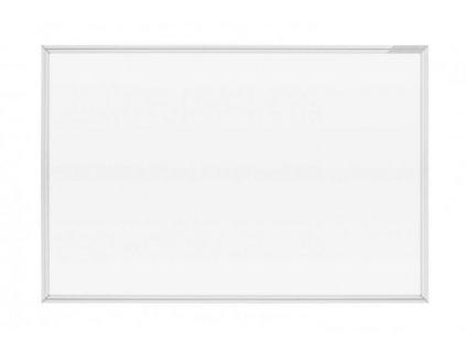 Magnetoplan SP optimal Magnetická tabule 60x45 cm
