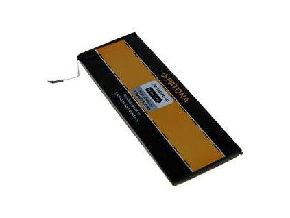 Patona PT3117 - HTC BA-S410 1400mAh 3,7V Li-Ion