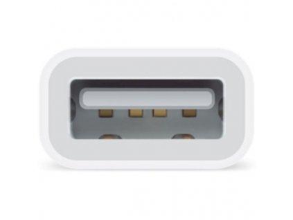 Apple Lightning/USB adaptér (MD821ZM/A)