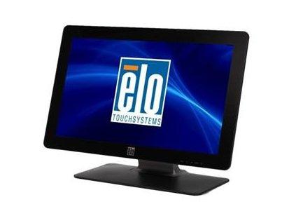 """ELO 2201L 22"""" (E107766)"""