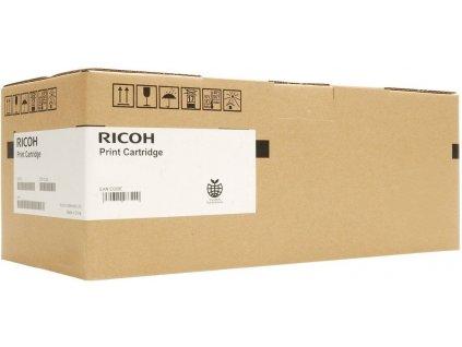 Ricoh toner 407340