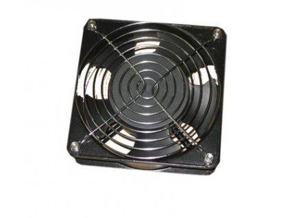 Eurocase ventilátor R GA-26 230V