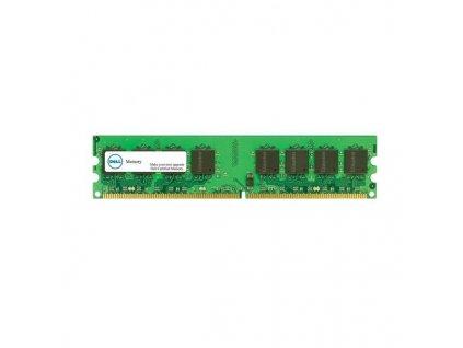 DIMM DELL 16GB RAM DDR3 (1x16GB) 1600 MHz RDIMM 2RX4 ECC LV/ pro PowerEdge R320/ R420/ R520/ R620/ R720