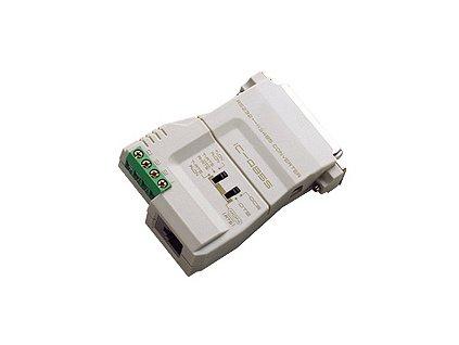 ATEN IC-485SN RS232 <-> RS485 / 422 převodník
