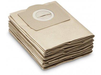 Kärcher Papírové sáčky 5ks pro WD 3 (6.959-130.0)