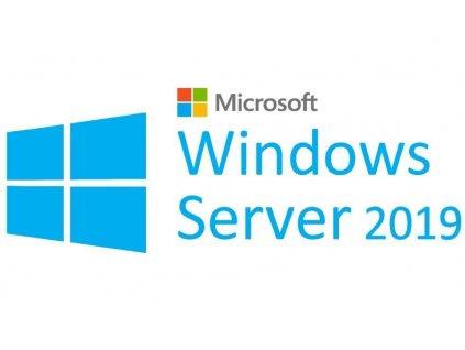 DELL MS Remote Desktop Services User CAL, 5-pack