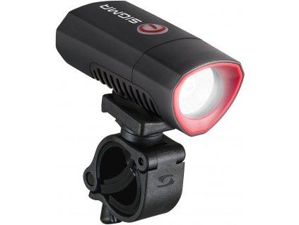 SIGMA světlo přední BUSTER 300