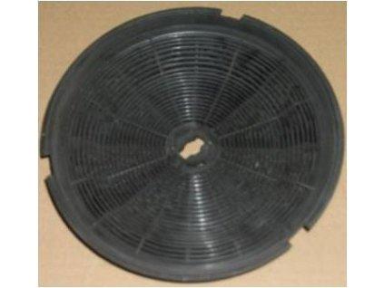 Beko Uhlíkový filtr UF-8