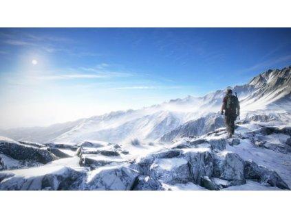 PC - Tom Clancys Ghost Recon: Wildlands
