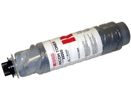 Ricoh toner 842042