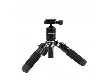 Rollei Fotopro Mini M-1 stativ