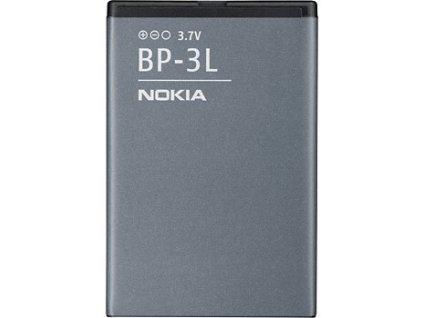 Nokia BP-3L 1300 mAh