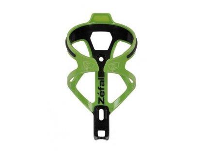 Zefal Pulse B2 - zelený