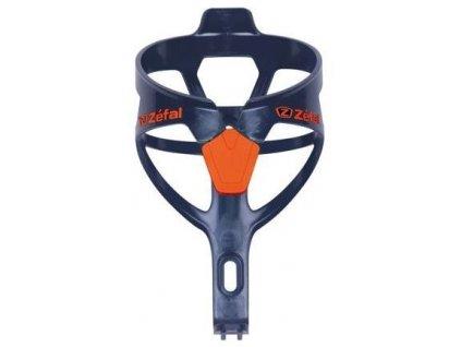 Zefal Pulse A2 - tmavě modrá/oranžová