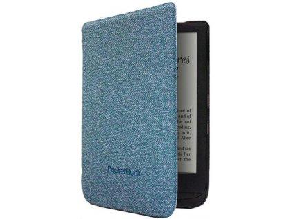 PocketBook pouzdro pro 616, 627 a 632, modré