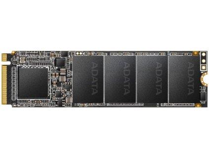 ADATA SX6000 LITE M.2 PCIe NVMe 128GB (ASX6000LNP-128GT-C)