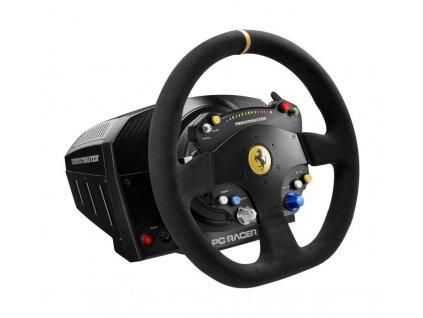 Thrustmaster TS-PC Racer, Ferrari 488 Challenge Edition (PC)