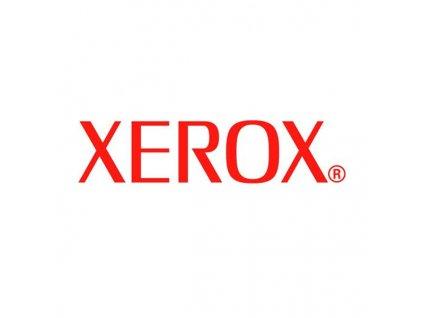 Xerox přídavný zásobník na 500 listů, A3 pro WC 5022/5024