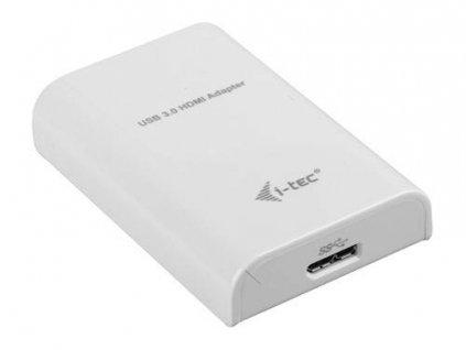I-TEC USB3.0 / HDMI adaptér Advance Full HD+ 1152p