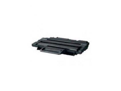 Samsung toner CLT-K4072S Black (SU128A)