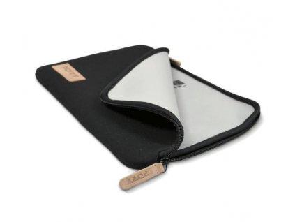 "PORT DESIGNS TORINO pouzdro na 15,6"" notebook, černé"