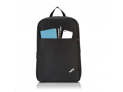 Lenovo Backpack Basic