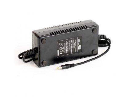 MikroTik Napájecí zdroj (adaptér) 48V, 2A pro RouterBOARD a ALIX