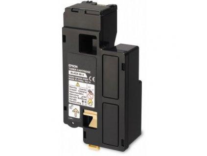 Epson C13S050614 černý