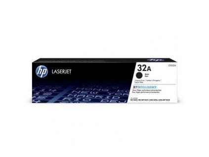 HP 32A (CF232A)
