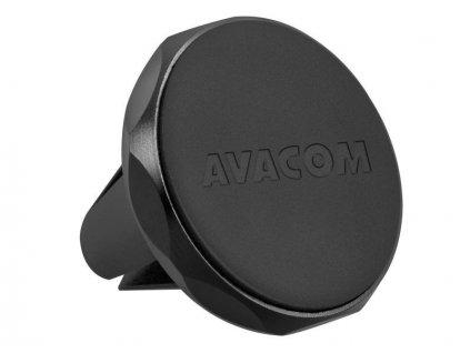 AVACOM Magnetic Car Holder DriveM3
