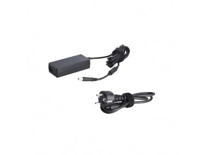 DELL AC Adaptér 65W (450-AECL)