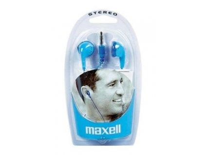 Maxell 303453 EB-98 modré