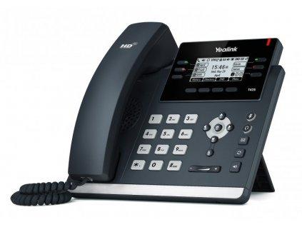 YEALINK SIP-T42S (10000254)