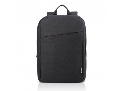 Lenovo Casual Backpack B210 Black