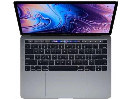 "APPLE MacBook Pro 13"" Touch Bar 2019 (mv972cz/a)"