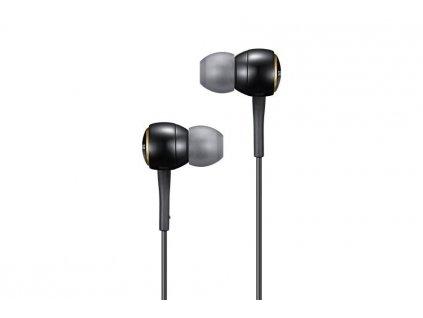 SamsungEO-IG935B černá