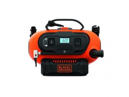 Black&Decker BDCINF18N