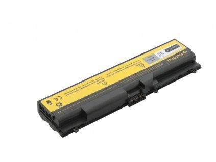 Patona PT2250 - LENOVO ThinkPad E40 E50 4400mAh Li-Ion 10,8V