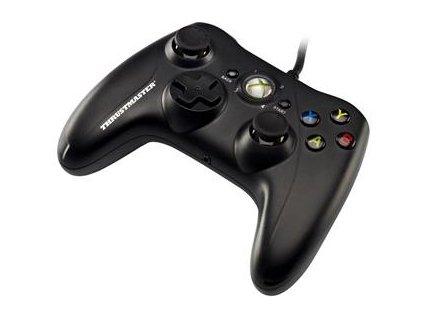 Thrustmaster Gamepad GPX
